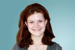 Katharina Sprung