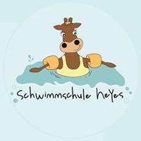 Schwimmschule Heyes | Willich